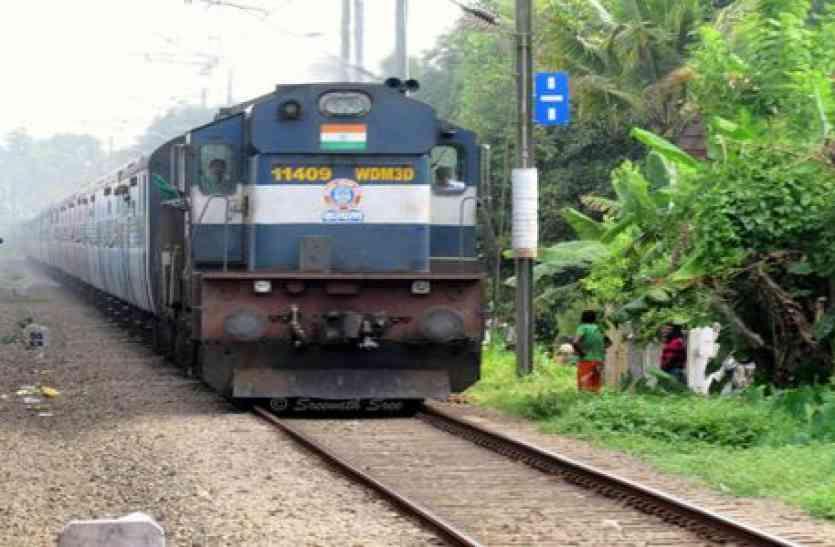 वीडियो के माध्यम से इस रेलवे जंक्शन की बढ़ेगी सुंदरता, जानिये कैसे