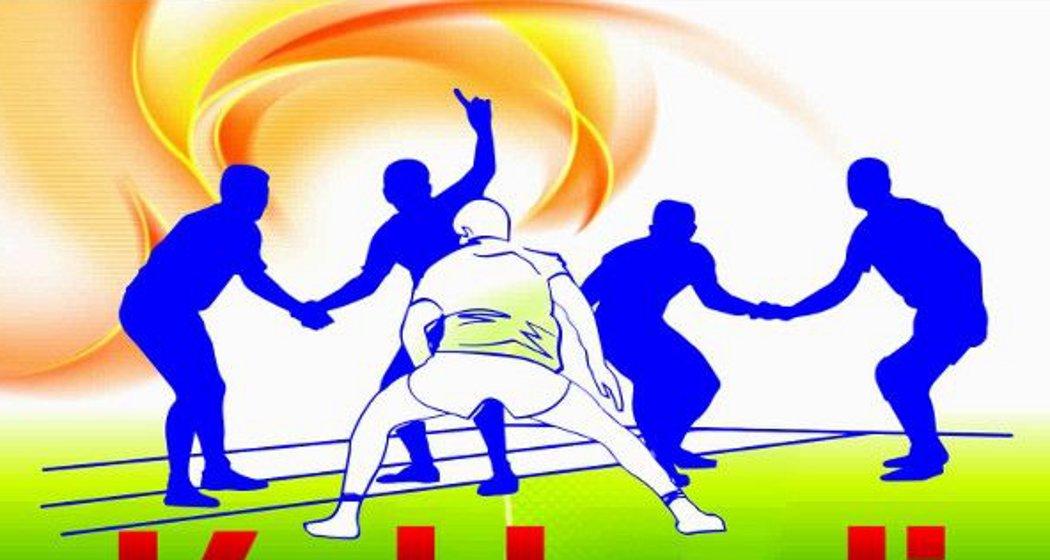 खेलसंघों में वर्षों से जमे नेता, अफसरों पर सरकार की पैनी नजर