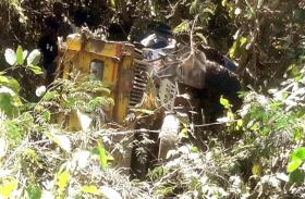 ओडिशा में हादसे भरे रहे बीते 24 घंटे,दो सड़क दुर्घटनाओं में दस की मौत व 55 घायल
