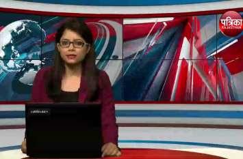 प्रधानमंत्री नरेंद्र मोदी ने प्रवासी भारतीय दिवस का किया उद्घाटन