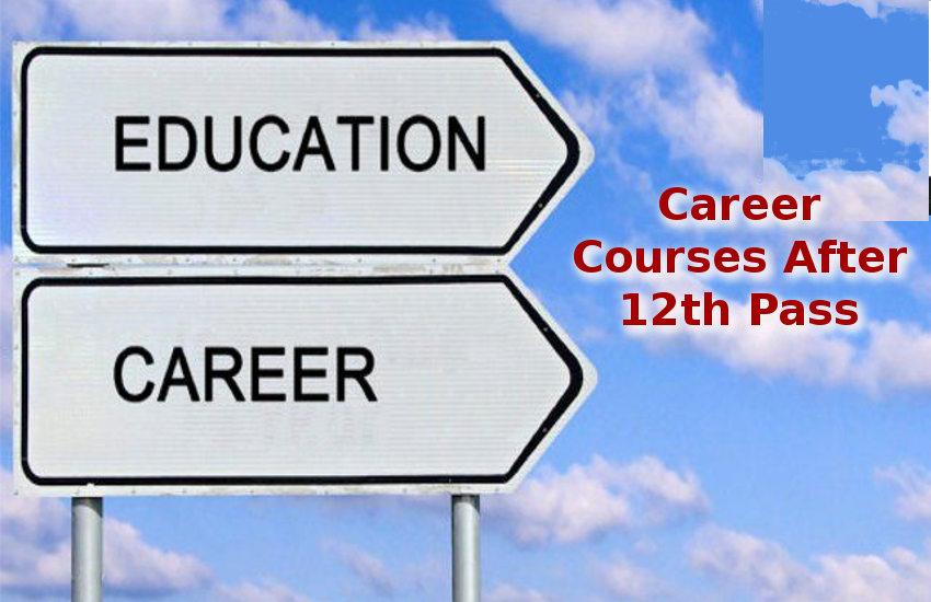 Career tips ट्रेडिशनल कोर्साें को भी कर संवार सकते हैं भविष्य, समाजशास्त्र पढ़ने वालों के लिए इन क्षेत्रों में है अपार संभावनाएं