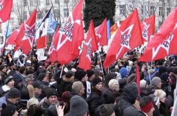 सात दशक पुराने कुरली द्वीप विवाद को लेकर रूस और जापान में ठनी