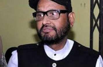 सारधा घोटाला: ईडी ने फिर मतंग सिंह से की पूछताछ