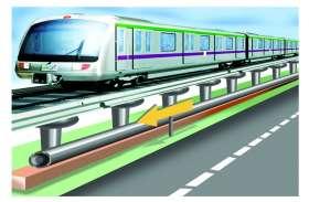 देश की पहली रीजनल मैट्राे ट्रेन काे हरी झंडी, दिल्ली-गाजियाबाद आैर मेरठ हाेंगे कनेक्ट