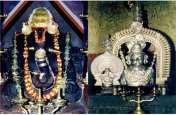 इस मंदिर में दीवार से प्रकट हुए थे भगवान गणेश, लोगों कि विशेष आस्था का है प्रतीक