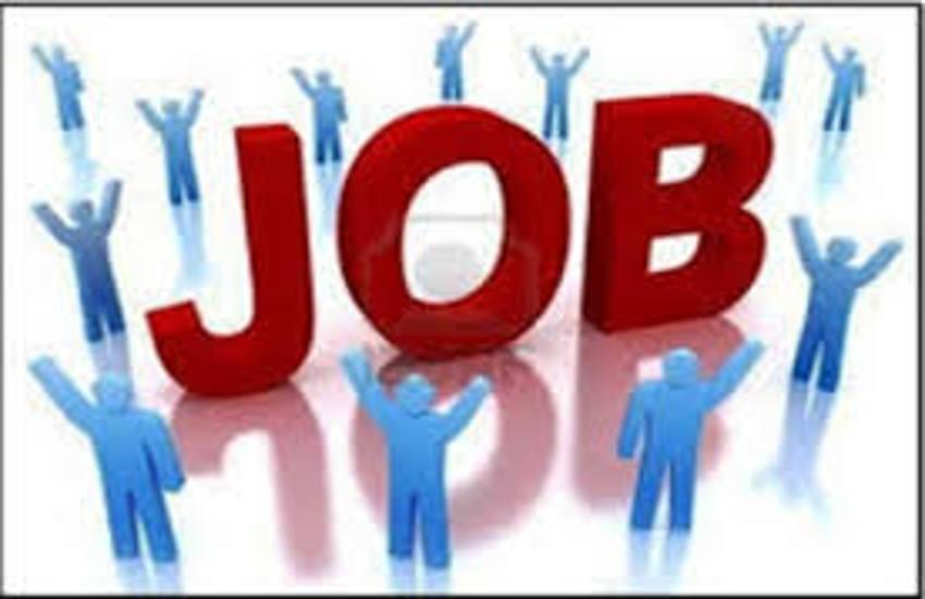 बेरोजगारी भत्ता मिलने की सुगबुगाहट में रोजगार कार्यालय में धड़ाधड़ हो रहे पंजीयन