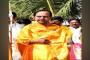 विपक्ष ने साधा मुख्यमंत्री केसीआर पर निशाना,बोले- सरकार बनने के 40 दिन बाद भी राज्य कर रहा है मंत्रिमंडल का इंतजार