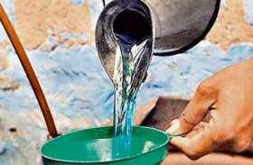 देश में मिलना बंद हो जाएगा मिट्टी का तेल, सरकार को होगा 4,555 करोड़ रुपए का फायदा