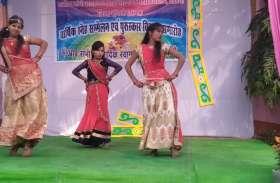 आर्थिक रूप से पिछड़े छात्रों को हर संभव मदद दी जाएगी: धर्मजीत सिंह