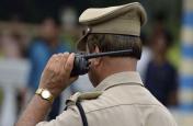 पुलिस विभाग में व्यापक फेरबदल, देखें- पूरी लिस्ट, कौन कहां पहुंचा