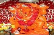 गुलाब के फूल से हनुमान जी की पूजा में करें यह उपाय, जमकर बरसेगा पैसा
