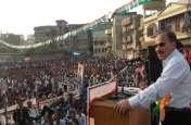 पश्चिम बंगाल के पुरुलिया में भड़केे कांग्रेस कार्यकर्ता