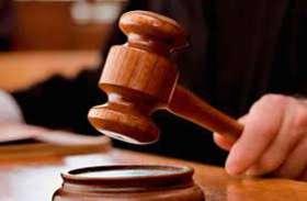 घर से नाबालिग का अपहरण कर दुष्कर्म को अंजाम देने वाले गुनहगार को अदालत ने सुनाई ऐसी सजा कि....