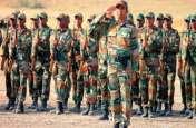 Indian Army Recruitment 2019 : Engineering graduates के लिए निकली भर्ती, ऐसे करें अप्लाई