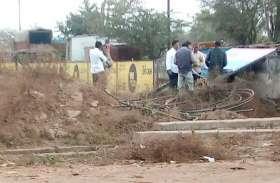 Nagar Palika News: करोड़ों रुपए मूल्य के इस भूखंड का मामला फिर गर्माया
