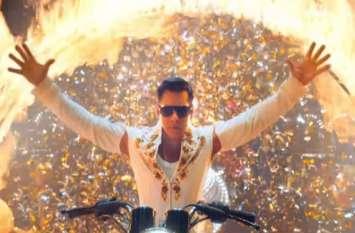 Bharat के बाद अब इस सुपरहिट कोरियन फिल्म के रीमेक में नजर आएंगे Salman Khan , निभाएंगे ये खास किरदार