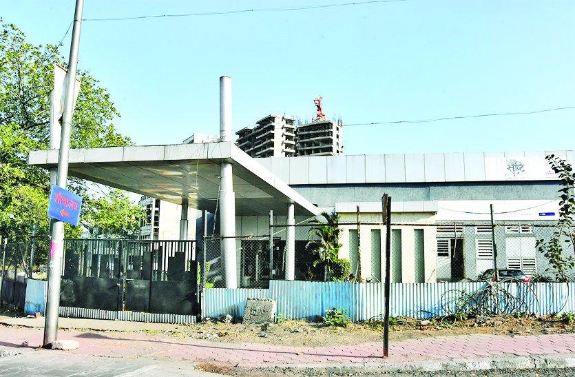 दीपमाला इंफ्रा पर सरकार ने कसा शिकंजा, मंत्री ने डीजीपी को दिए जांच के निर्देश