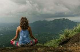 आस्था, विश्वास, प्यार, नजरिया, आत्मविश्वास, आशा क्या है? पढ़िए अनमोल बातें