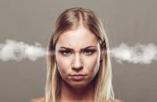 रिसर्च स्टाेरी - ग्लूकोज की कमी से आता है गुस्सा, खाने के बाद लें सप्लीमेंट्स