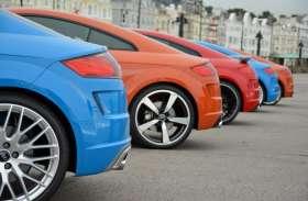 भारतीय सड़कों की शान बढ़ाएंगी ये 10 लग्जरी कारें, जानें लॉन्चिंग से लेकर कीमत तक