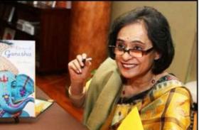 नवीन पटनायक की बहन ने पद्मश्री ठुकराई, कहा- सम्मान के लिए शुक्रिया...लेकिन समय गलत