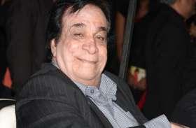 गणतंत्र दिवस के मौके पर कादर खान को मिला वो सम्मान, जिसके लिए आखिरी सांस तक तरस रहे थे एक्टर