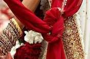 दूल्हे की भाभी के लिए शादी में नहीं ये आया सामान, तो तोड़ दी बारात