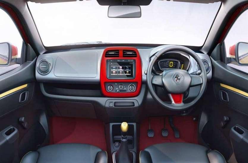 मारुति सुजुकी और हुंडई को पछाड़ इस कंपनी की कार बनी भारत की सबसे सस्ती Car