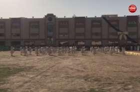 Video: विदेशों में भी 70वें भारतीय गणतंत्र दिवस की धूम, यूएई में सैकड़ों लोगों के बीच फहराया गया तिरंगा