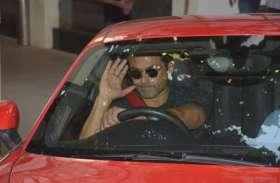 कार कलेक्शन में सुपरस्टार्स को भी मात देते हैं बॉबी देओल, गैराज में खड़ी हैं ये खास कारें