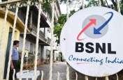 BSNL ने 269 रुपये का नया प्लान किया पेश, यूजर्स को मिलेगा 2.6GB डाटा का फायदा