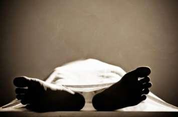 दो परिवारों में खूनी संघर्ष में एक भाई की मौत, दूसरा घायल