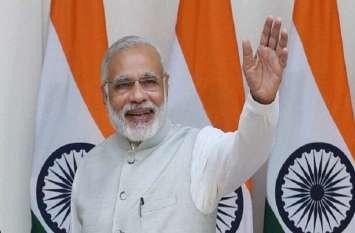 पीएम मोदी ने मदुरै में रखी एम्स की आधारशिला, कहा- गरीबों का बेहतर इलाज पहली प्राथमिकता