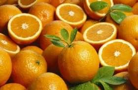 प्रोटीन और पोषक तत्वों से भरपूर संतरे में होते हैं कई चमत्कारी गुण, जो दिलाते हैं इन बीमारियों से छुटकारा