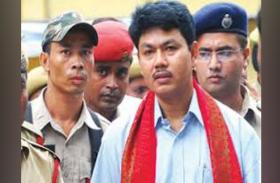असम के सिलसिलेवार बम धमाकों का दस साल बाद आया फैसला,एनडीएफबी के प्रमुख रंजन दैमारी समेत 15 को दोषी माना