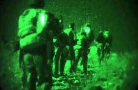 अफगान सेना के हाथ लगी बड़ी कामयाबी, तालिबान की कैद से छुड़ाए 38 लोग
