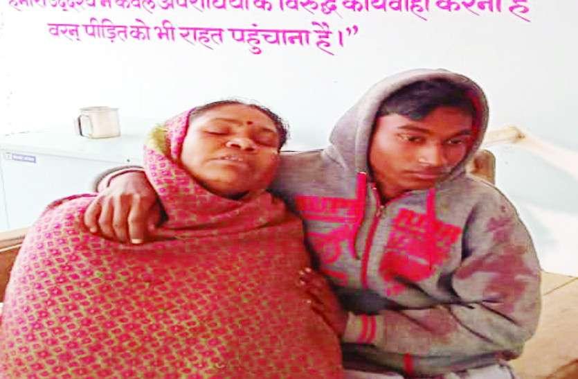 दर्दनाक हादसा : PM आवास की दीवार ढहने से मासूम बच्ची की दबकर हुई मौत