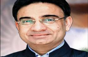 पोंजी घोटाले में ED ने जब्त की TMC सांसद की 238 करोड़ रुपए की संपत्ति, कर्इ शहरों में रेड