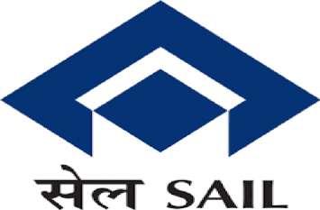 Job Alert: भिलाई स्टील प्लांट में 153 पदों पर भर्ती, SAIL ने जारी किया विज्ञापन, सुनहरा मौका