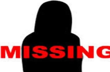 लापता बेटी को तलाशने के कांस्टेबल ने पिता से मांगे 75 हजार, फिर कहा मां बनने के बाद आएगी वापस
