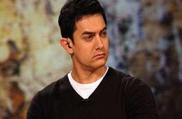 एक वक्त आमिर खान बॉलीवुड की इस एक्ट्रेस का चेहरा देखना भी नहीं करते थे पसंद, 7 साल बंद रही बातचीत