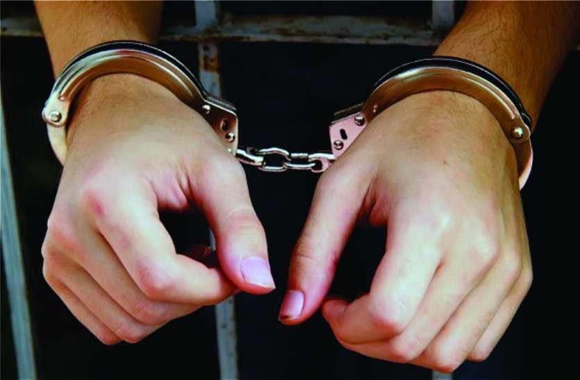 SECL के उप प्रबंधक व लिपिक को 4-4 साल की जेल, CBI की विशेष अदालत ने सुनाया फैसला