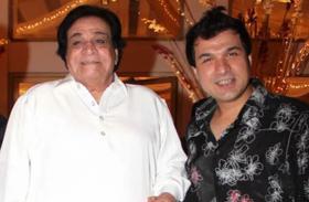 कादर खान को पद्मश्री का ऐलान, बेटे सरफराज ने स्टार्स को कोसने के बाद अवॉर्ड पर उठाए सवाल, कह दी ऐसी बात
