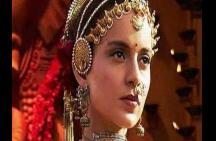 कंगना रनौत का बड़ा खुलासा, कहा- भंसाली ने ऑफर की थी अपनी ये दो सुपरहिट फिल्में, लेकिन इस वजह से ठुकराई