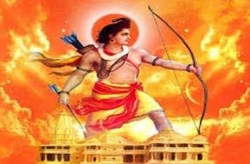 # kumbh आस्था की नगरी में सजें सियासी आखाड़े ,धर्म सभा तय करेगी राम मंदिर का एजेंडा