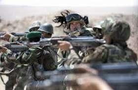 अफगानिस्तान से इटली के सैनिकों को वापस बुलाने पर अभी नहीं हो पाया फैसला