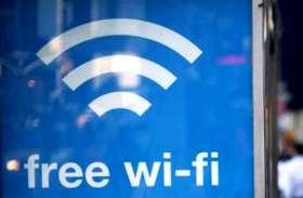 राजस्थान के इन गांवों में BSNL देने जा रहा है Free Wifi, मिलेगी 100 MB की स्पीड