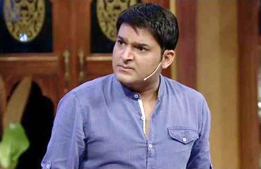 Kapil Sharma Show में अर्चना पूरन सिंह की हुई एंट्री, सिद्धू की खाली कुर्सी देख कह डाली ऐसी बात