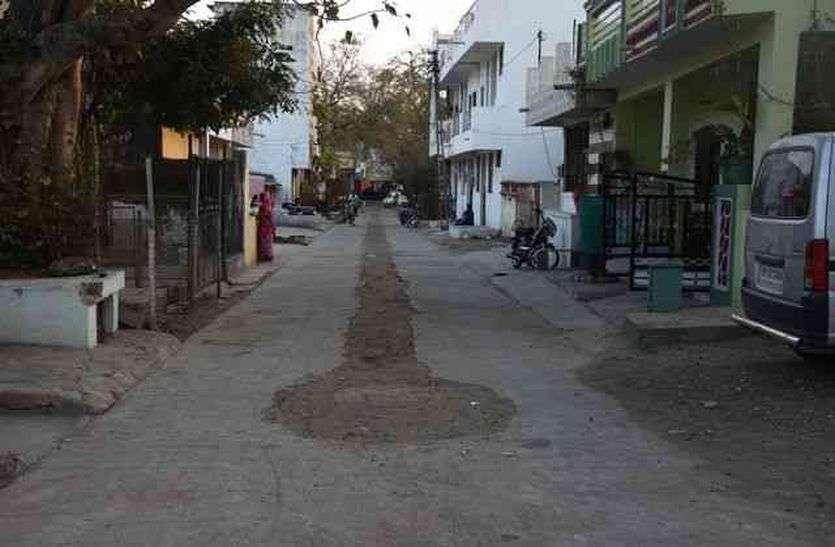 कांग्रेस सरकार की नजरों में चढ़ गए भाजपा सरकार के ये बड़े प्रोजेक्ट