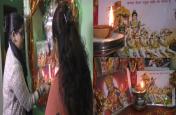 राहुल गांधी के लिए दो महिलाओं ने शुरू की तपस्या, पीएम बनने तक लिया पूजा-अर्चना का प्रण
